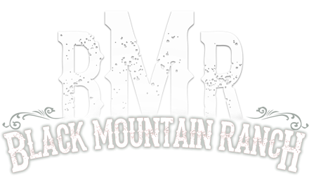 Black Mountain Ranch